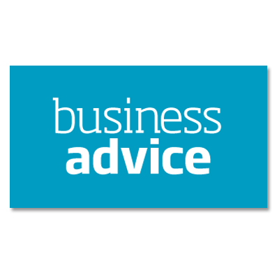 Business Advice.co.uk
