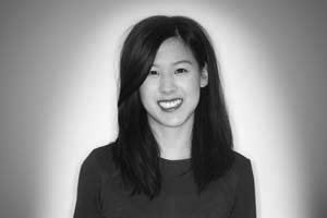Linda Tran<br /> Finance Executive