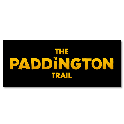 Paddington Trail