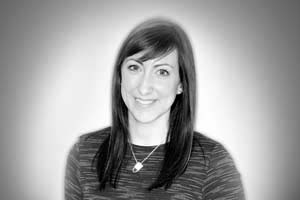 Catherine Giggins<br /> Business Services Executive