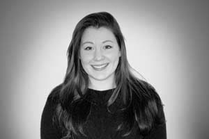 Emily Cooper<br /> Business Services Assistant