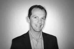 Russell Willan<br /> Client Director