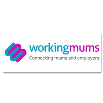 Working Mums