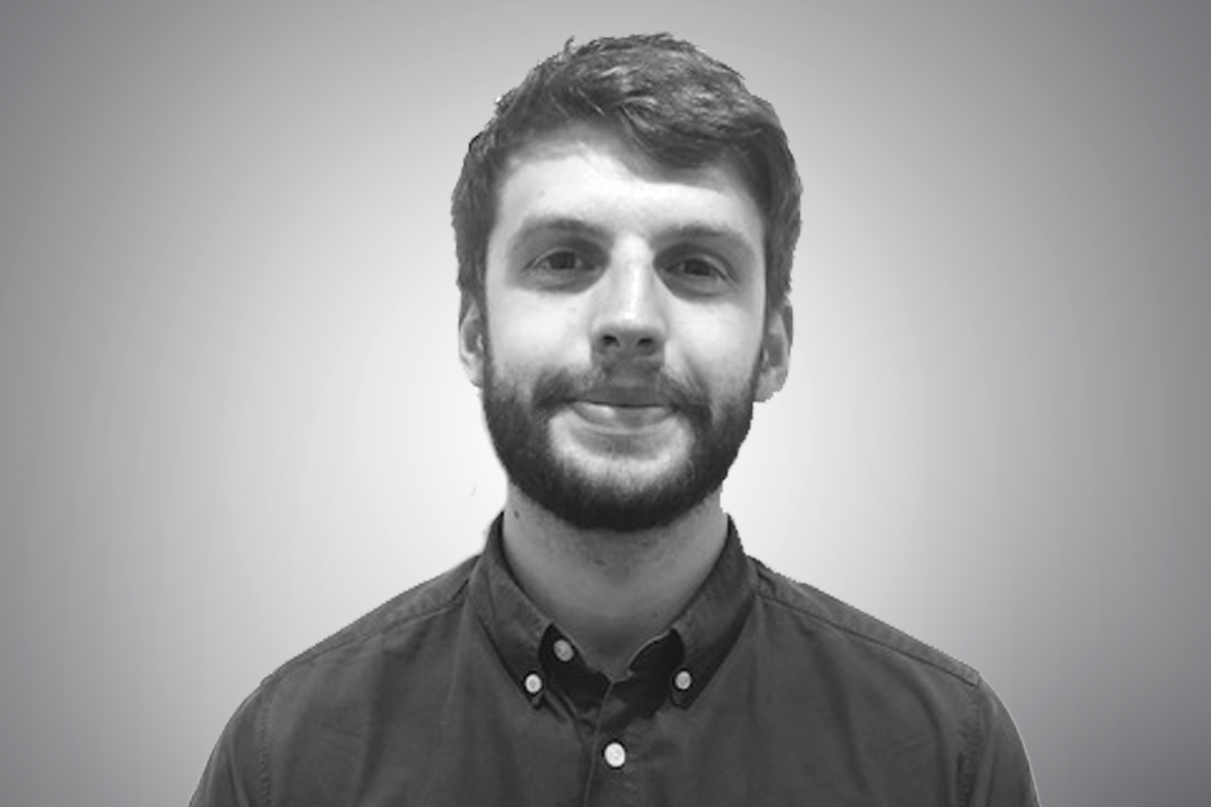 Ed Breen<br /> Finance Assistant